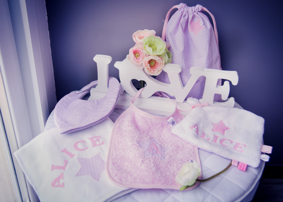 coffret naissance bebe cadeau dodynette les tutos. Black Bedroom Furniture Sets. Home Design Ideas