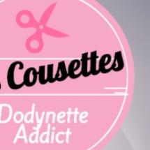 blog-cousettes