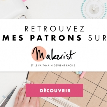 makerist-patrons