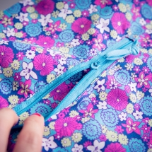 poche-zipee-tutoriel-de-couture