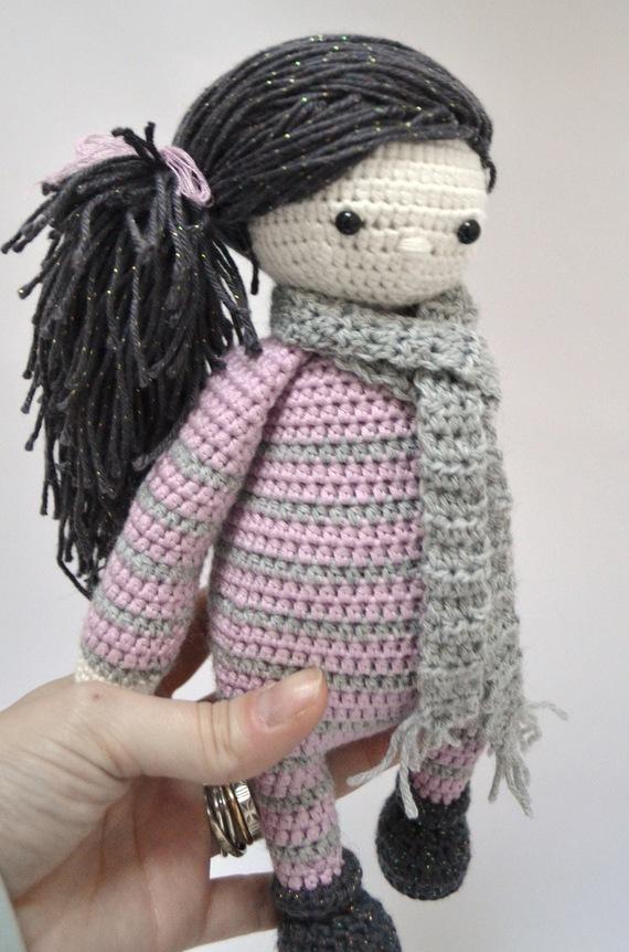 jeux-elenna-poupee-realise-au-crochet-5687953-dsc-0611-c583d-7f2f2_570x0