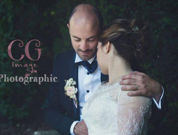 CG Image, un duo de photographes professionnels à votre service