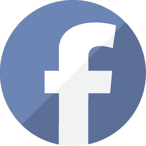 concours facebook patron dodynette