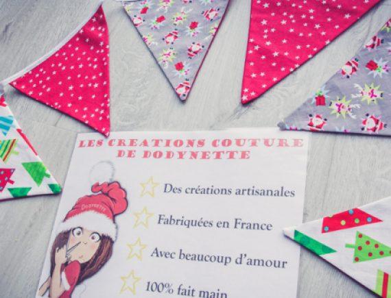Le 3 décembre 2016 retrouvez moi au marché de Noël de Leuvilles-sur-orge (91)