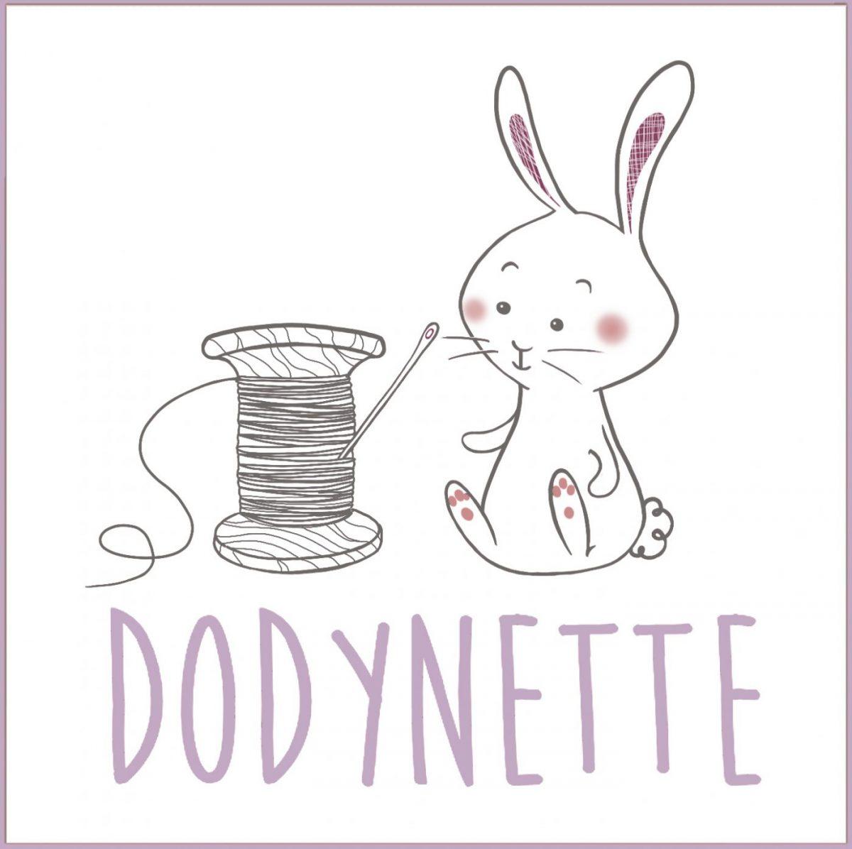 les créations couture de dodynette