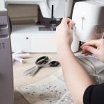 materiel-couture