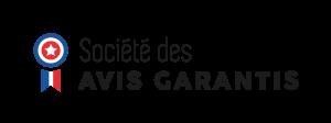logo Société des Avis Garantis