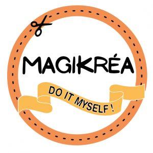 logo magikréa